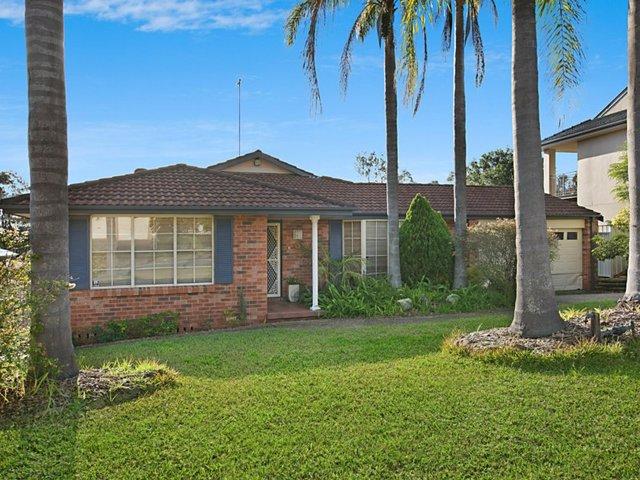 125 Regal Way, Valentine NSW 2280