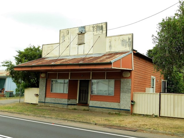 21 Stanford Street, Pelaw Main NSW 2327