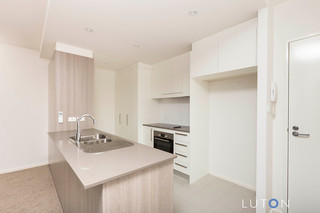 64/121 Easty Street 'Wilara'