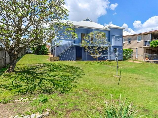 8 Lindon Street, Dutton Park QLD 4102