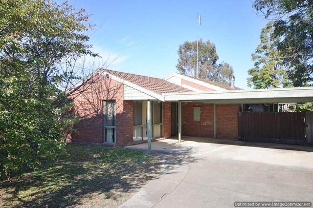 8 Bankin  Court, East Bairnsdale VIC 3875