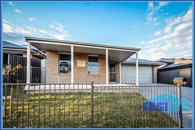 7 Steam Close, West Wallsend NSW 2286