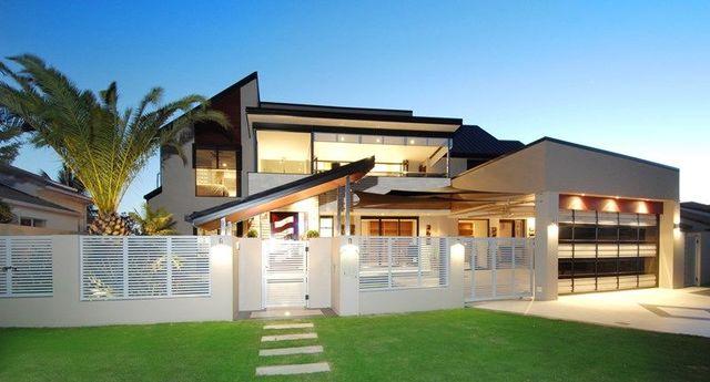 24 Daru Avenue, Runaway Bay QLD 4216