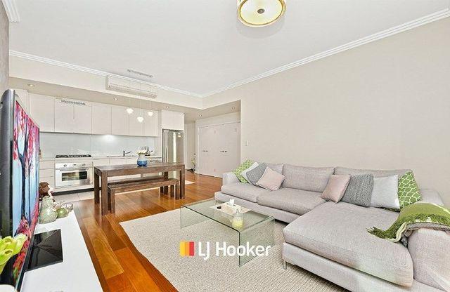7/2 Nina Gray Avenue, NSW 2138