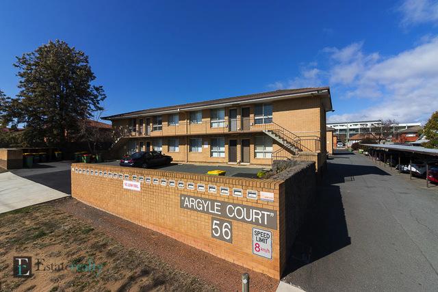 Unit 4/56 Henderson Rd, Queanbeyan NSW 2620