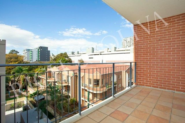 18/78-82 Burwood Road, NSW 2134