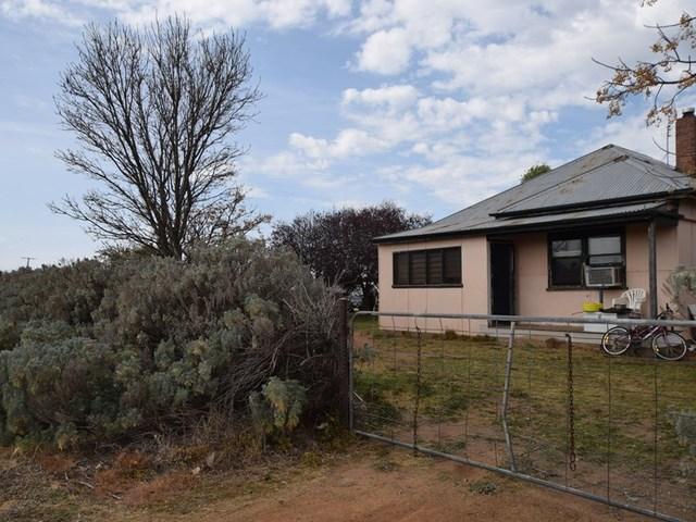 Milong Cottage, NSW 2594