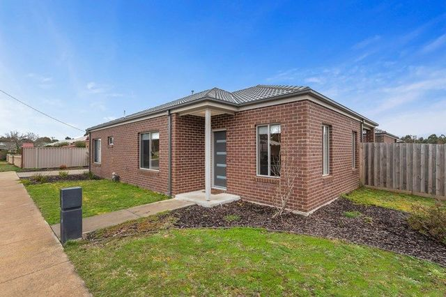 1A Tree Change Way, Woodend VIC 3442