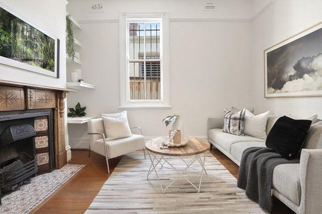 63 Holmwood Street, NSW 2042