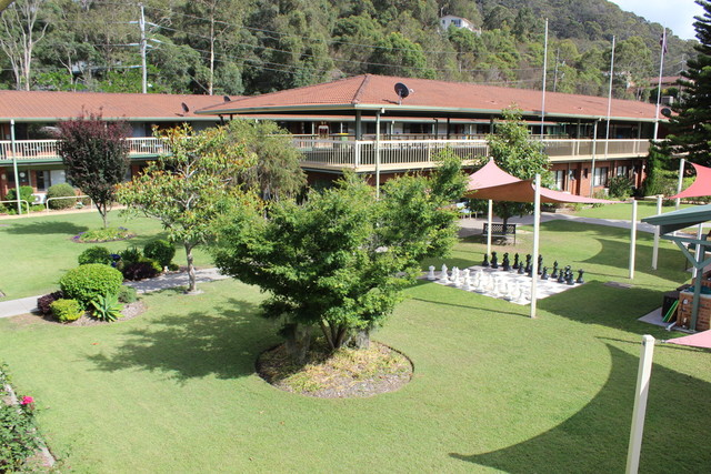 Unit 3 Peninsula Village, Umina Beach NSW 2257