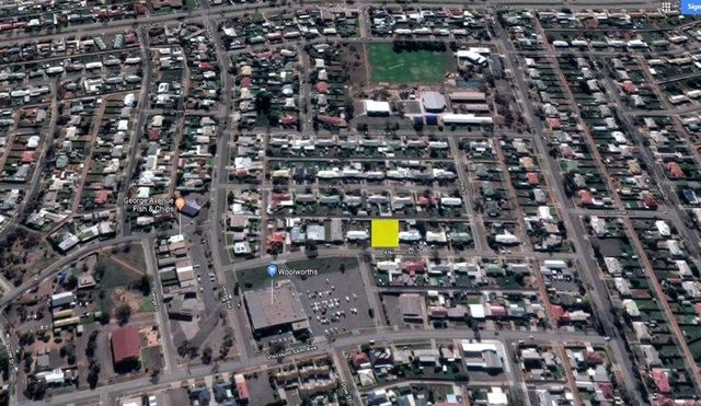 18 & 20 Atkinson Street, Whyalla Norrie SA 5608