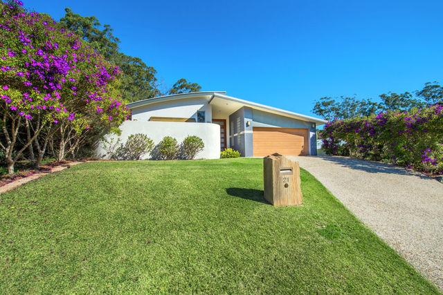 21 Langsford Way, Valla Beach NSW 2448