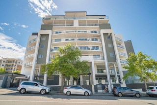 West perth real estate for sale allhomes for 18 bellevue terrace west perth