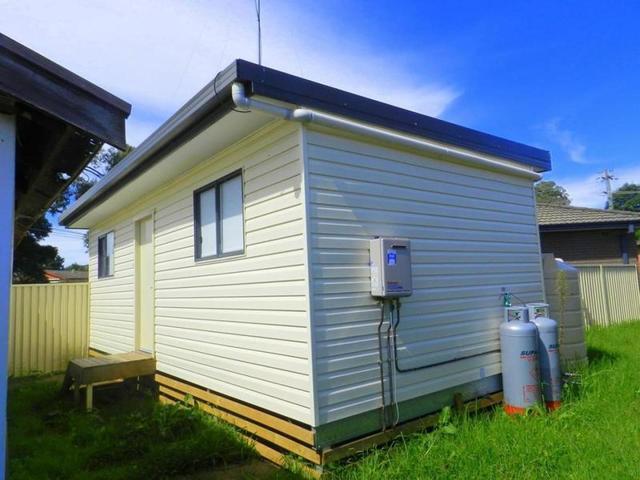 1A Field Place, Blackett NSW 2770