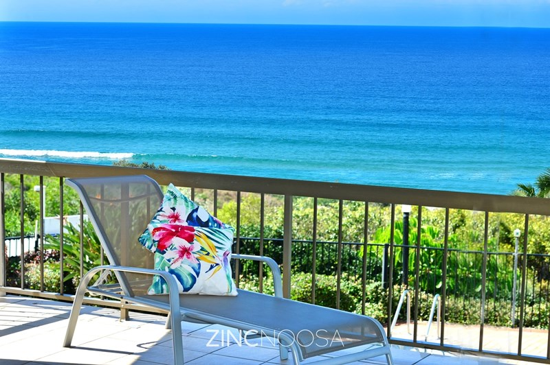 20 2 pilchers gap sunshine beach qld 4567 apartment for for Beach house designs sunshine coast