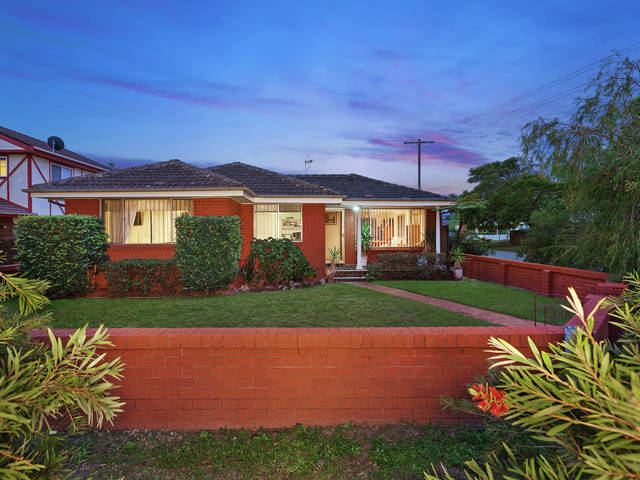 9 Forest Road, NSW 2257
