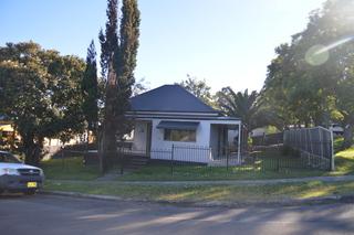 8 Cooper Street