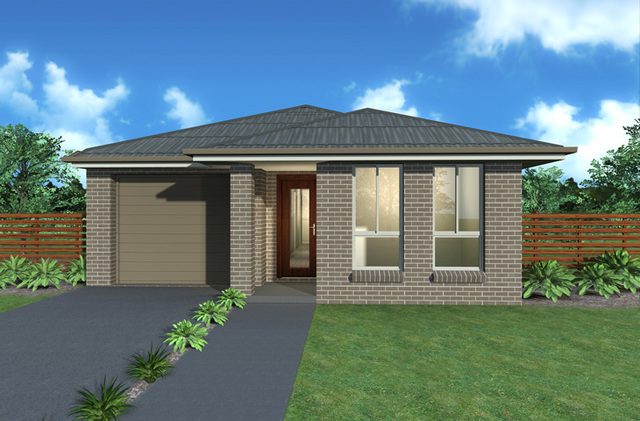 Lot 504 Proposed Road, Prestons NSW 2170