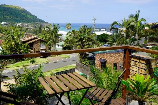 14 Murrawal Road, Stanwell Park NSW 2508