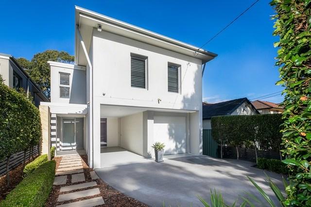 32b Actinotus Avenue, Caringbah South NSW 2229