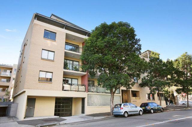 11/154 Mallett Street, NSW 2050