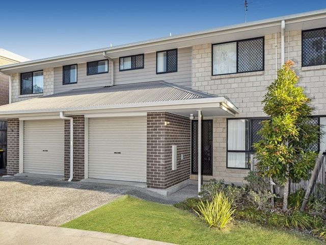 31/130 Rockfield Road, Doolandella QLD 4077