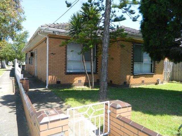499 Melbourne Road, Newport VIC 3015