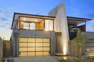 29A Geelong Road