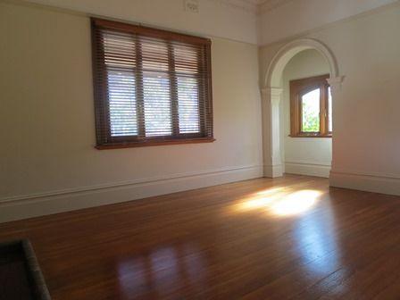 2/146 Cavendish Street, NSW 2048