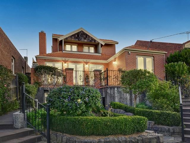 25 Elm Street, North Melbourne VIC 3051