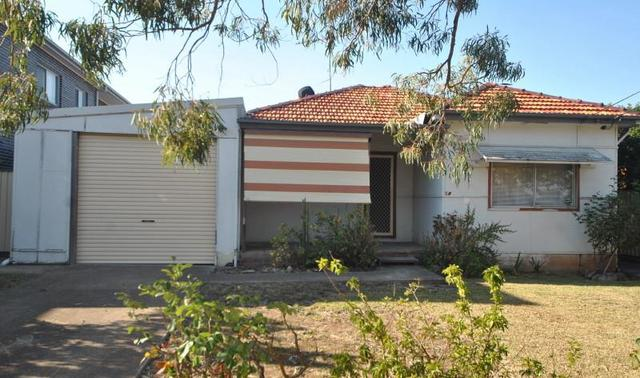 15 Robertson Road, Chester Hill NSW 2162