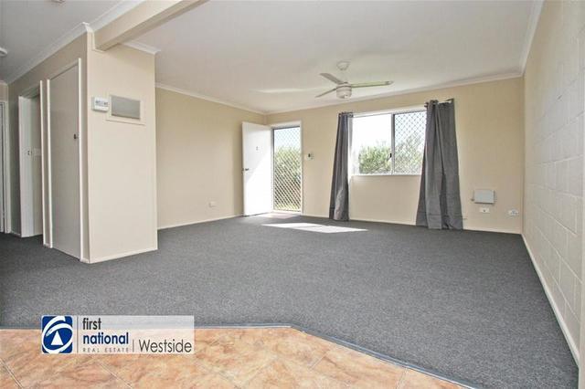 2/256 Redbank Plains Road, Bellbird Park QLD 4300