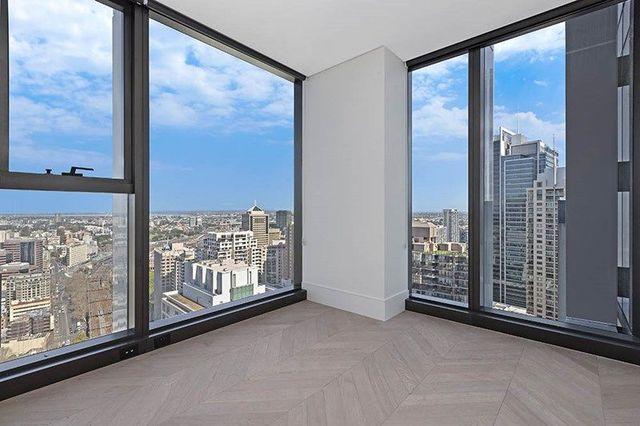 Promo 85% Off Sydney Cbd Furnished Apartments 303 ...