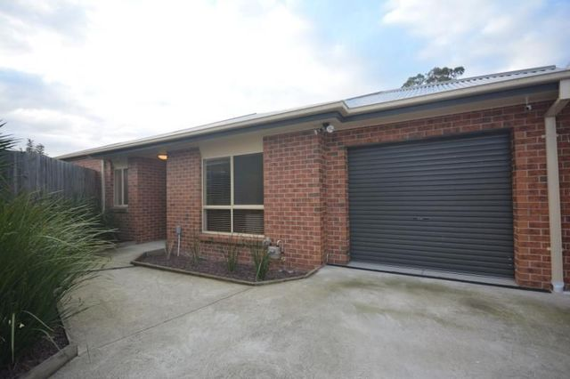 Surprising Real Estate For Rent In Hampton Park Vic 3976 Allhomes Home Interior And Landscaping Ologienasavecom