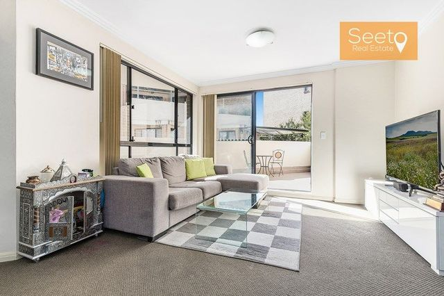 10/18-20 Courallie  Avenue, NSW 2140
