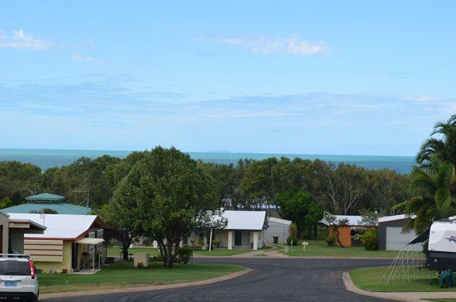 7 Coral Court, Ilbilbie QLD 4738