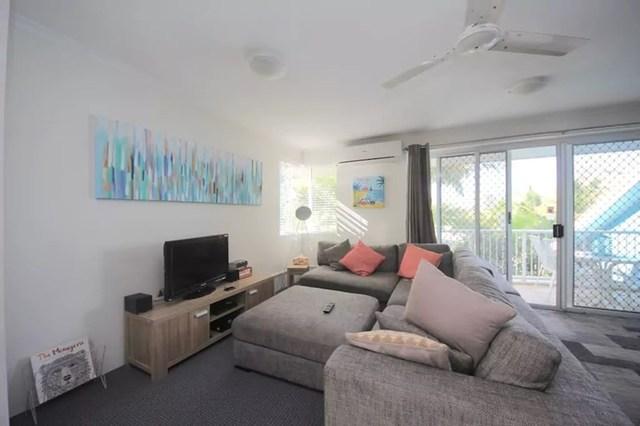 79/10 Alexandra Avenue, Mermaid Beach QLD 4218
