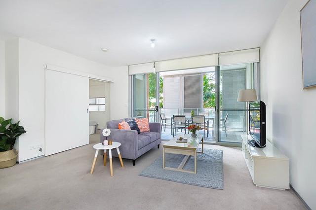 C102/10-16 Marquet Street, NSW 2138