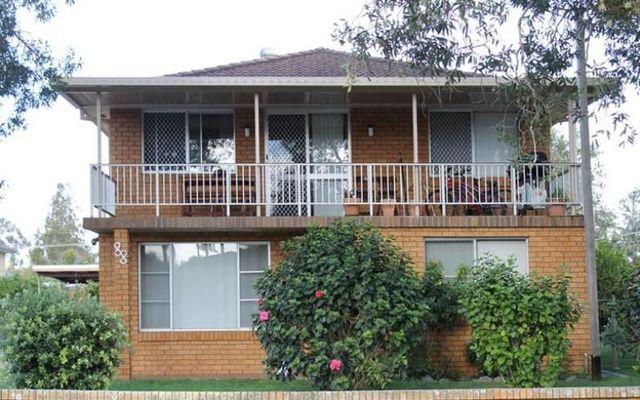 3/88 Bay Street, Port Macquarie NSW 2444