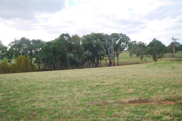 (Part) 373 Milvale Road, Young NSW 2594