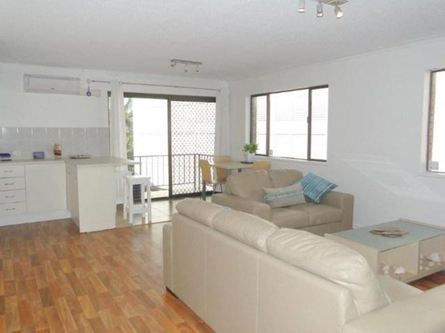 5/113 Coolum Terrace, Coolum Beach QLD 4573