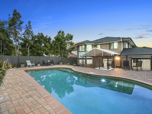 20 Corymbia Circuit, Frenchs Forest NSW 2086