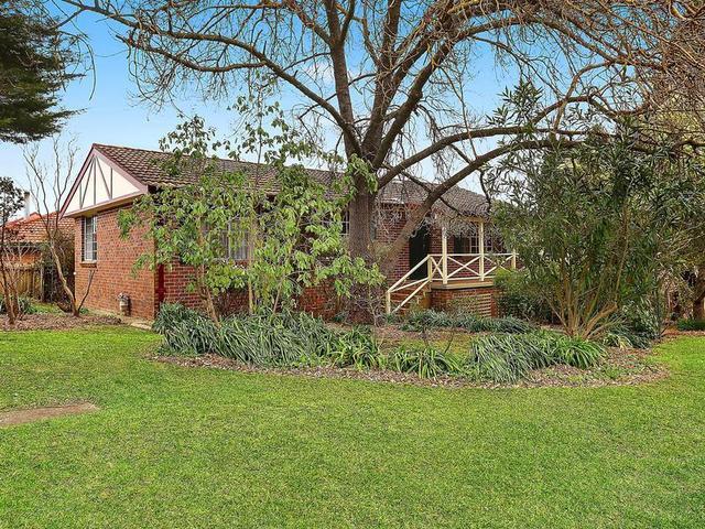 5 Dangar Street, Moss Vale NSW 2577