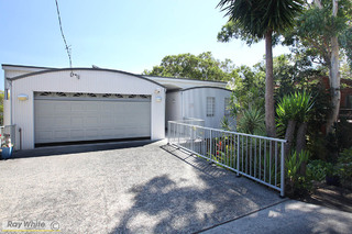 55 Green Point Drive