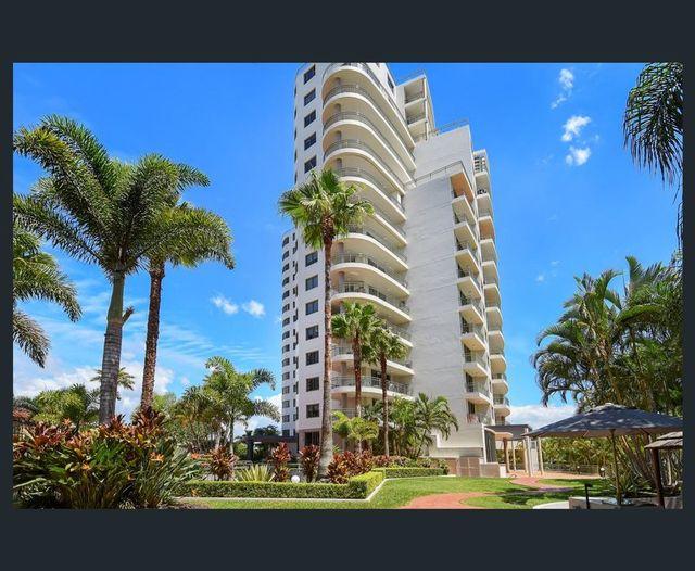2 29-39 Woodroffe Ave, Main Beach QLD 4217