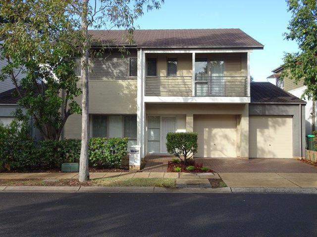 17 Spitz Avenue, NSW 2127