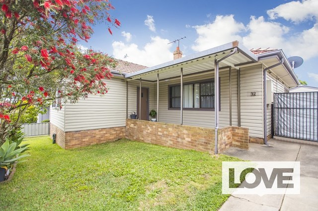 32 Summit Street, North Lambton NSW 2299