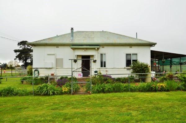 54 Clarke Street, Guyra NSW 2365