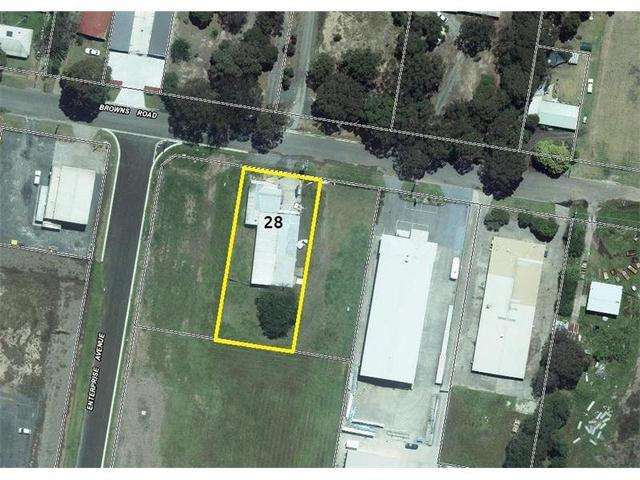 28 Browns Road, South Nowra NSW 2541