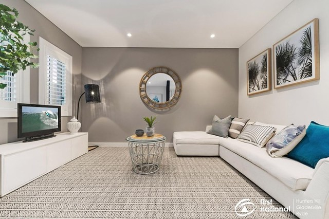 2b Ruth Street, Marsfield NSW 2122